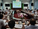Đường cao tốc Mỹ Thuận - Cần Thơ dự kiến thông xe vào năm 2022