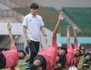 Giải quyết xong mâu thuẫn, Indonesia sẵn sàng đấu tuyển Việt Nam