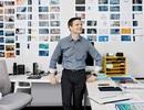 Vượt qua khủng hoảng - lời khuyên từ nhà sáng lập startup tỷ USD