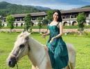 Diễn viên Yan My chia sẻ kinh nghiệm du lịch dành cho người bận rộn