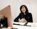 Công ty Nhật Bản thử nghiệm công nghệ AI trong tuyển dụng nhân sự