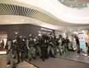 Luật an ninh mới tác động tới Hong Kong thế nào?