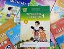 Kiến nghị đưa sách giáo khoa vào danh mục hàng hóa do Nhà nước định giá