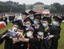 Trung Quốc hỗ trợ sinh viên tốt nghiệp tìm việc làm qua mạng