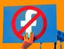 Facebook phản ứng ra sao khi phải hứng chịu làn sóng tẩy chay chưa từng có?
