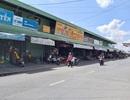 Cà Mau: Để xảy ra sai phạm khi xây chợ, một Chủ tịch thị trấn bị cách chức