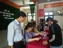 Quảng Trị triển khai hỗ trợ nhóm đối tượng hộ kinh doanh, người lao động