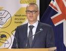 Bộ trưởng Y tế New Zealand từ chức vì vi phạm lệnh phong tỏa Covid-19