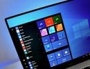 """Microsoft """"khoe"""" giao diện mới sắp được trang bị trên Windows 10"""