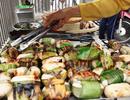 Hơn 38 nghìn cơ sở vi phạm an toàn thực phẩm