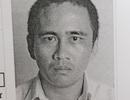 Bắt nghi phạm liên quan đến vụ đâm chết tài xế xe ôm ở Khánh Hòa
