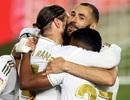 Barcelona thất thế, Real Madrid rộng cửa vô địch La Liga
