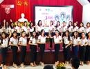 30 nữ sinh xinh đẹp tranh tài Hoa khôi Đại học Huế 2020