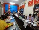 Đà Nẵng: Đã chi hỗ trợ gần 6.500 lao động bị ảnh hưởng do Covid-19