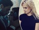 """Nữ ca sĩ Duffy chỉ trích bộ phim """"lãng mạn hóa"""" hành vi cưỡng hiếp"""