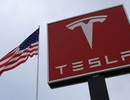 Tesla vượt Toyota, chính thức trở thành doanh nghiệp ô tô lớn nhất thế giới