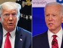 """Tổng thống Trump """"thách"""" ông Biden kiểm tra nhận thức"""