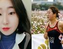 Bị huấn luyện viên bạo hành, nữ VĐV Hàn Quốc tìm tới cái chết