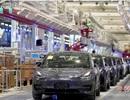Bất chấp dịch bệnh, Tesla vẫn xuất xưởng hơn 90.000 xe trong quý II/2020