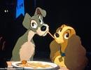 Top 10 cảnh phim điện ảnh hay nhất lấy bối cảnh trong nhà hàng