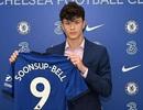 Chelsea chính thức ký hợp đồng với tài năng trẻ gốc Thái Lan