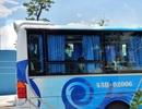 Đà Nẵng tiếp nhận, cách ly 13 chuyên gia đến từ Thái Lan