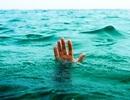 Rủ nhau tắm đập sau buổi tổng kết năm học, nam sinh 13 tuổi tử vong