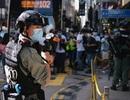 Trung Quốc sẵn sàng đối đầu Mỹ khi áp Luật an ninh Hồng Kông