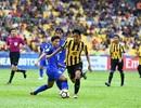 Thần đồng nổi danh thế giới của Malaysia sang châu Âu thi đấu
