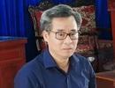 Bí thư Bạc Liêu làm Phó trưởng Ban Tổ chức Trung ương