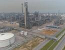 Thanh Hóa cần hạn chế xuất thô các sản phẩm hóa dầu Nghi Sơn
