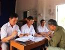 Nam Định đẩy nhanh tiến độ rà soát hỗ trợ đối tượng người lao động
