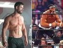 """""""Nam thần cơ bắp"""" Chris Hemsworth hứa hẹn sẽ còn """"vâm"""" hơn nữa"""
