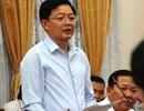 Bình Định kiến nghị xây thêm cầu vượt đầm Thị Nại
