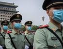 """Australia cảnh báo công dân có thể bị """"bắt giữ tùy tiện"""" ở Trung Quốc"""