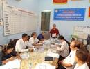 Tập trung cao nhất đại hội các cấp Hội Khuyến học nhiệm kỳ mới thành công