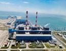 Bụi, tiếng ồn gần Nhà máy Nhiệt điện Vĩnh Tân 4 vượt quy chuẩn