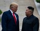 Triều Tiên tuyên bố không muốn đàm phán với Mỹ