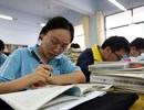 Trung Quốc cảnh báo nghiêm trị trường hợp gian lận thi Đại học quốc gia