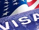 Hàng nghìn sinh viên quốc tế chỉ học trực tuyến đối mặt nguy cơ phải rời Mỹ