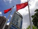 Trung Quốc chuyển khách sạn thành văn phòng an ninh quốc gia tại Hong Kong