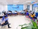 VietinBank kiên trì với chính sách tăng trưởng bền vững