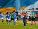 TPHCM và Than Quảng Ninh sáng cửa đi tiếp ở AFC Cup