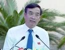 Đà Nẵng khẳng định cương quyết xử lý sai phạm tại Mường Thanh