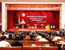 Họp HĐND tỉnh Quảng Ninh: Đổi mới hoạt động chất vấn