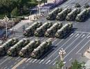 Trung Quốc ra điều kiện đàm phán hạt nhân với Nga và Mỹ