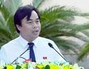 """Kết hôn với người Việt, người nước ngoài có thể """"núp bóng"""" sở hữu đất đai"""