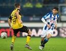 Heerenveen chốt thời hạn ra quyết định với Văn Hậu