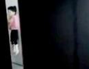Vụ bé gái bị đập đầu vào tường: Nạn nhân bị thương tật 8,5%