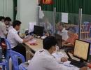 TPHCM: Hơn 94.000 người làm hồ sơ trợ cấp thất nghiệp